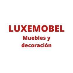 Luxemobel
