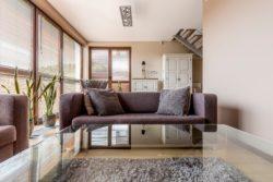 Tienda muebles a medida fuenlabrada madrid luxemobel